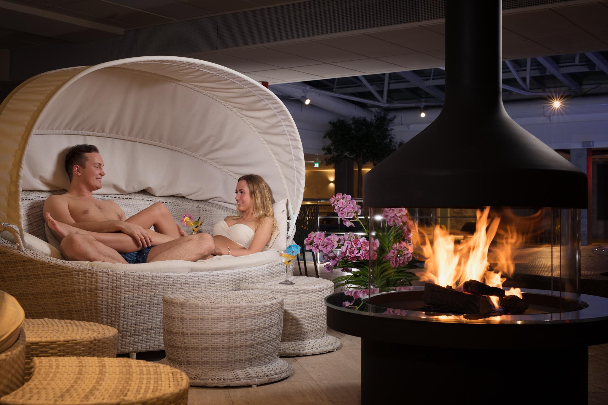vee ja l gastusmaailm vspa. Black Bedroom Furniture Sets. Home Design Ideas